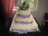 thumbs svatebni dort 10 Svatební dorty