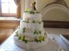 thumbs svatebni dort 13 Svatební dorty
