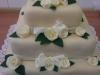 thumbs svatebni dort 14 Svatební dorty