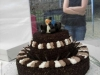 thumbs svatebni dort 15 Svatební dorty