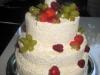 thumbs svatebni dort 16 Svatební dorty