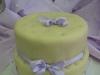 thumbs svatebni dort 22 Svatební dorty