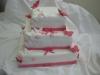 thumbs svatebni dort 23 Svatební dorty