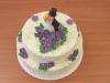 thumbs svatebni dort 3 Svatební dorty