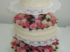 thumbs svatebni dort 4 Svatební dorty