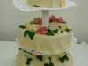 thumbs svatebni dort 5 Svatební dorty