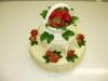 thumbs svatebni dort 7 Svatební dorty