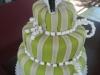 thumbs svatebni dort 8 Svatební dorty