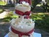thumbs svatebni dort Svatební dorty